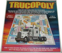 Trucopoly