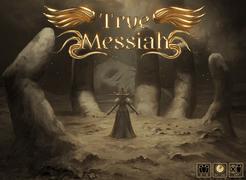 True Messiah