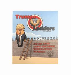 Trumps & Ladders