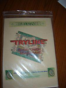 Tryline