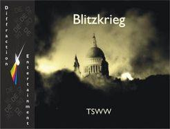 TSWW: Blitzkrieg