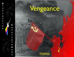 TSWW: Vengeance