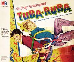 Tuba-Ruba