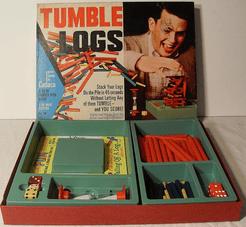 Tumble Logs