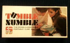 Tumble Numble