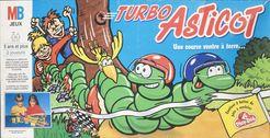 Turbo Asticot