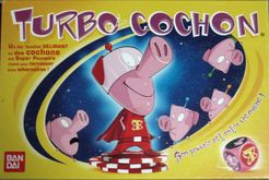 Turbo Cochon