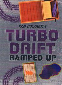 Turbo Drift: Ramped Up