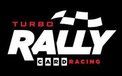 Turbo Rally Card Racing