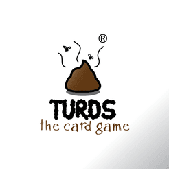 Turds: The Card Game