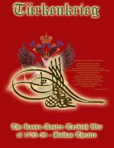 Türkenkrieg (1737-1739)