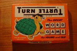 Turn Turtle