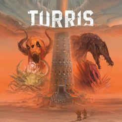 Turris