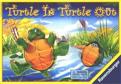 Turtle In Turtle Out