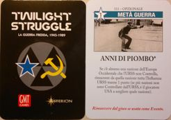 Twilight Struggle: