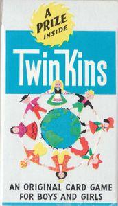 Twin Kins