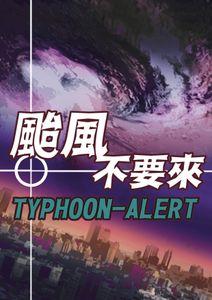 TYPHOON-ALERT
