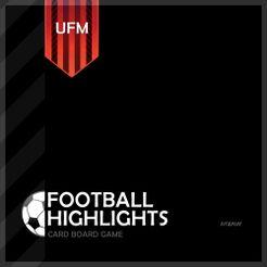 UFM: Football Highlights