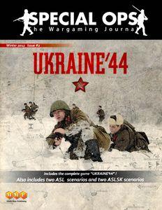Ukraine '44