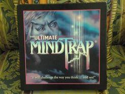 Ultimate MindTrap
