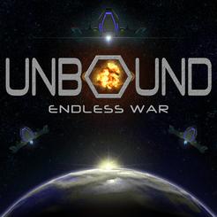 Unbound: Endless War