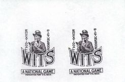 Uncle Sam's Wits Game
