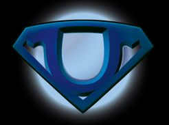 Unicante 2007: Das Spiel zum Chor