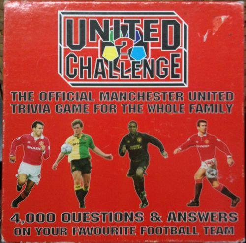 United Challenge