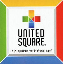 United Square