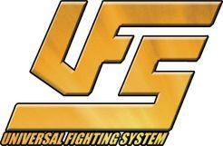 Universal Fighting System: ShadoWar