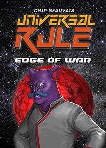 Universal Rule: Edge of War