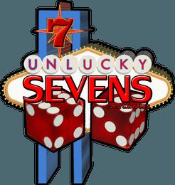 Unlucky Sevens