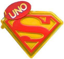 UNO: Superman