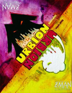 Urbion