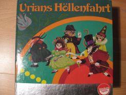 Urians Höllenfahrt