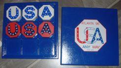 USA Any Way