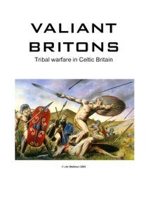 Valiant Britons