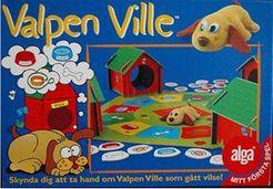 Valpen Ville