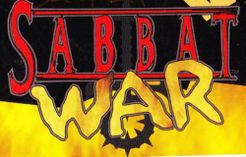 Vampire: The Eternal Struggle –  Sabbat War