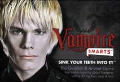 VampireSmarts