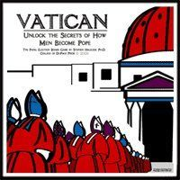 Vatican: The Board Game