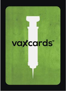 Vaxcards