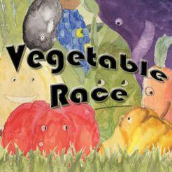 Vegetable Race