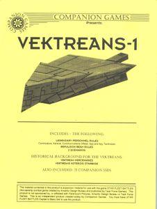 Vektreans-1