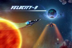 Velocity-9