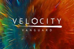 Velocity: Vanguard