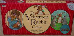 Velveteen Rabbit Game. The