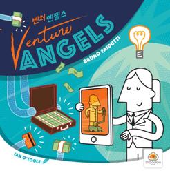 Venture Angels