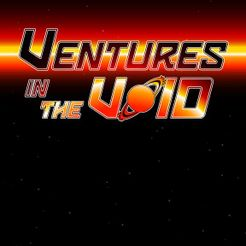 Ventures in the Void