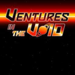 Ventures in the Void